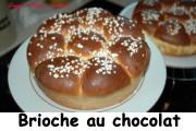 brioche-au-chocolat-index-dsc_4285_1857