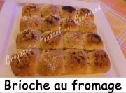Brioche au fromage Index DSCN2442_22317