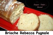 brioche-de-rebecca-pugnale-index-dsc_3666_11849