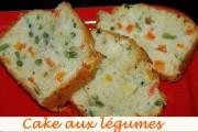 Cake aux légumes Index - DSC_3728_1208