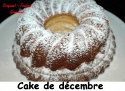 Cake de Décembre Index - DSC_8373_6133