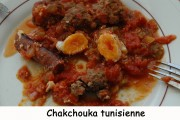 Chakchouka tunisienne Index - DSC_4624_2186