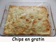 Chips en gratin Index DSCN0553_30091
