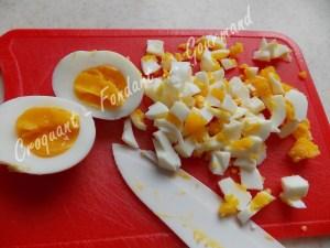 Chou-fleur parmesane DSCN2324_32010