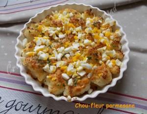 Chou-fleur parmesane DSCN2328_32014