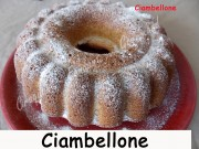 Ciambellone Index DSCN9004_29180