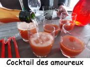 Cocktail des amoureux Index DSCN3806_23676