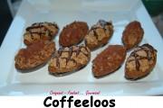 Coffeeloos Index - octobre 2009 117 copie