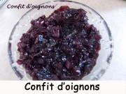 Confit d'oignons Index DSCN4373_34828