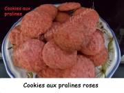 Cookies aux pralines Index DSCN6133_26189