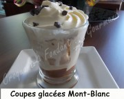 Coupes glacées Mont-Blanc Index DSCN8294_28470