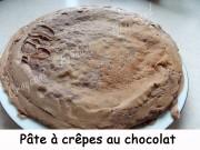 Crêpes au chocolat Index DSCN3078_22953