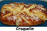 Craquelin Index -avril 2009 129 copie