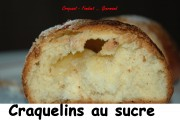 Craquelins au sucre Index - DSC_2775_292