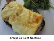Croque au Saint Nectaire Index IMG_6174_35644