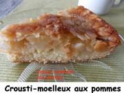 crousti-moelleux-aux-pommes-index-dscn0941_30479