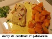 curry-de-cabillaud-et-potimarron-index-dscn0222_29760