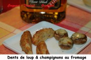 dents-de-loup-champignons-au-fromage-index-septembre-2008-031-copie