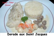 Dorade et St Jacques Index - DSC_9374_7302