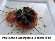 Feuilletés d'escargots à la crème d'ail Index DSCN8815_28991