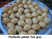feuilletes-pomme-foie-gras-index-img_6027_35184
