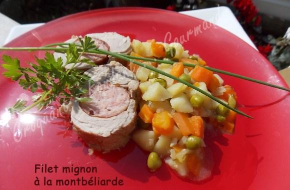 Filet mignon à la Montbéliarde DSCN2703_32427