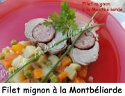 Filet mignon à la Montbéliarde Index DSCN2708_32432