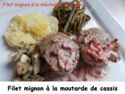 filet-mignon-a-la-moutarde-de-cassis-index-dscn1072_30610