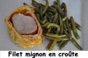 Filet mignon en croûte Index - DSC_0051_1322