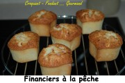 Financiers à la pêche Index - aout 2009 163 copie