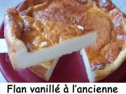 Flan vanillé à l'ancienne Index DSCN5623_25679