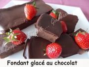Fondant glacé au chocolat Index DSCN6753_26873