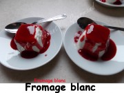 fromage-blanc-a-la-md-index-dscn0308_19593