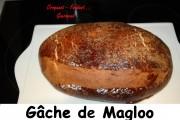 Gâche de Magloo Index -DSC_8055_5839