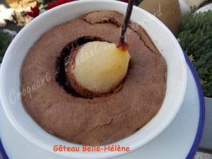 Gâteau Belle-Hélène DSCN2617_32341