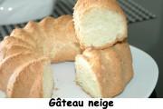 Gâteau Neige Index - juin 2009 024 copie