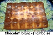 Gâteau chocolat blanc-framboise Index - DSC_2903_11061