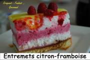 Gâteau d'Audrey Index - DSC_6532_4368