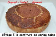 Gâteau d'Itxassou Index - avril 2009 127 copie