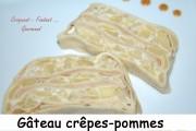 Gâteau de crêpes aux pommes et caramel de beurre salé Index -DSC_6187_14558