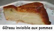 Gâteau invisible aux pommes Index -DSC_3370_11561
