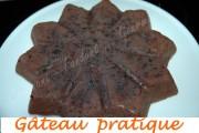 Gâteau pratique Index - DSC_8815_17321