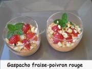 Gaspacho fraise-poivron rouge Index IMG_5769_34340