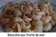 Gnocchis aux fruits de mer Index - DSC_3533_1022