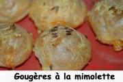 gougeres-a-la-mimolette-index-dsc_7324_5140