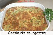 Gratin riz-courgettes Index - DSC_4754_2308