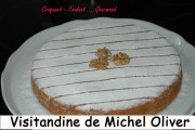 La visitandine de Michel Oliver Index - septembre 2009 103 copie