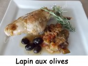 Lapin aux olives Index DSCN8225_28401