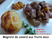 Magrets de canard aux fruits secs Index DSCN2541_32265