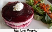 Marbré Warhol Index - DSCN8607_28783